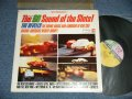 THE REVELLS - THE GO SOUND OF THE SLOTS! ( Ex++/Ex+++) / 1965 US AMERICA ORIGINAL STEREO Used LP